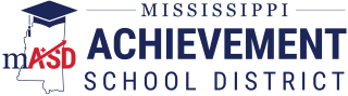 Mississippi Achievement School District